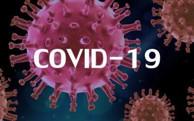 5 สิ่งที่จะเปลี่ยนแปลงไป หลัง COVID-19